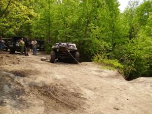 Rausch Creek Run 065