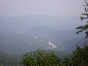 MAFWDA Rocky Gap Run 027
