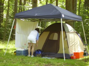 Potomac State Forest 0003