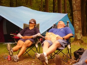 Potomac State Forest 0006