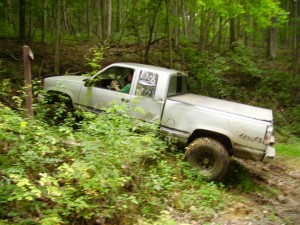 Potomac State Forest 0009