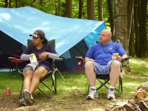 Potomac State Forest 0015