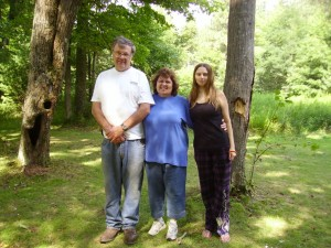 Potomac State Forest 0021