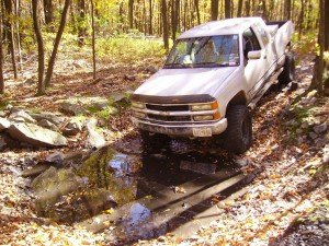 Rausch Creek Patriots Day Run 024