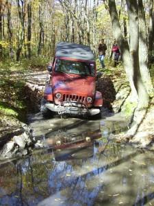 Rausch Creek Patriots Day Run 027