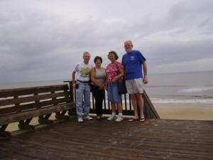 2010 Beach Run 003