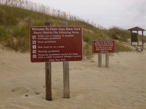 2010 Beach Run 013