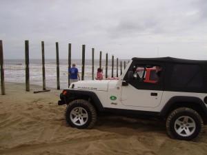 2010 Beach Run 014