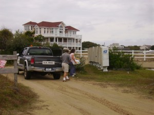 2010 Beach Run 019
