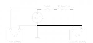 Battery Isolator Schemes-whitebg--my solution