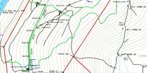63FTI to 10FTI map